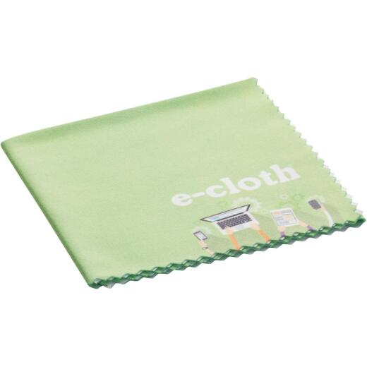 E-Cloth 8 In. x 12 In. Personal Electronics Cleaning Cloth